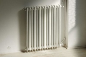 come-sostituire-valvola-e-detentore-dei-termosifoni_be27be55f2ef1d7cb71aabd83af48c3a